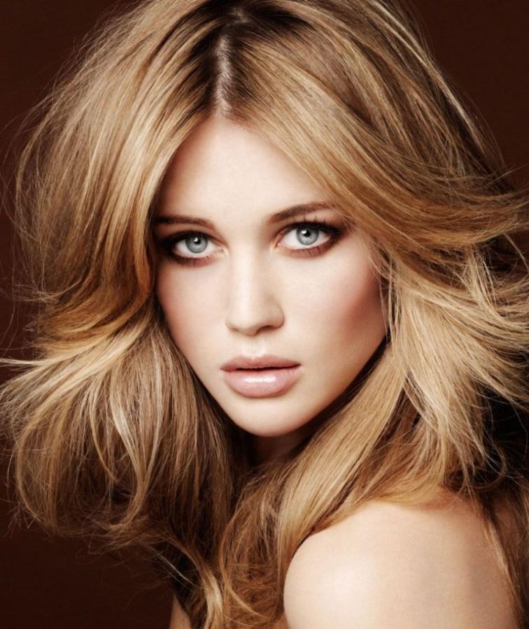 14-caramel-hair-color
