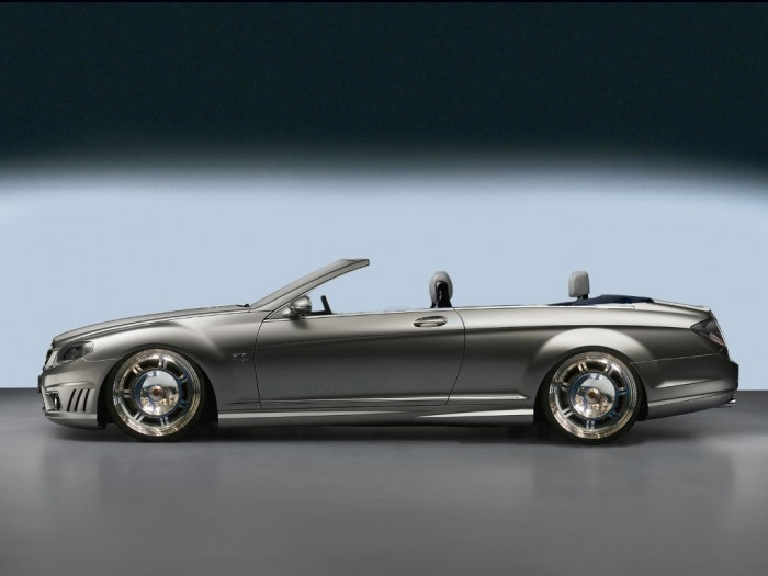 2006_mercedes-benz_cl65_amg_2dr_coupe-pic-7906273067533139287