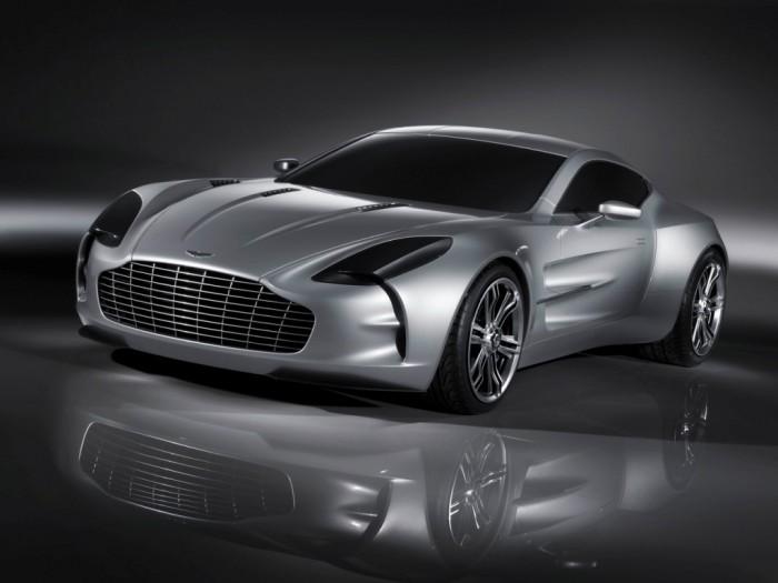 2009-Aston-Martin-One-77-Front-Angle-Tilt-1280x960