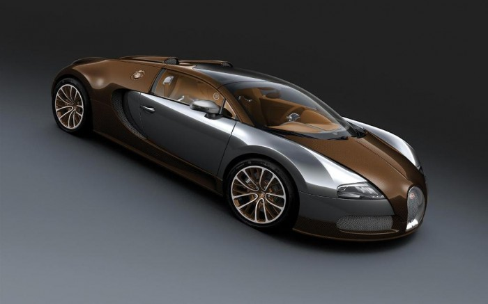 2012-Bugatti-Veyron-16-4-GS-Brown-02-1680