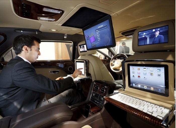 2014-Bentley-Mulsanne-Interior