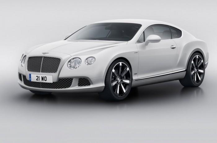 2014-Bentley-Mulsanne-V8