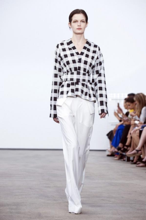 20668-derek-lam-spring-2014-new-york-fashion-week (2)