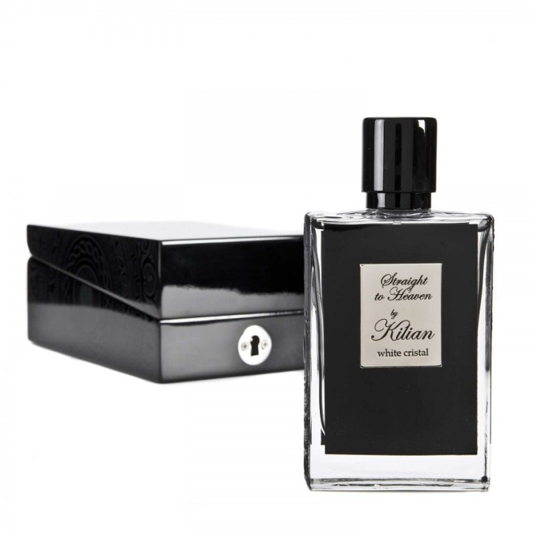 266813 1 Top 10 Most Expensive Perfumes for Men