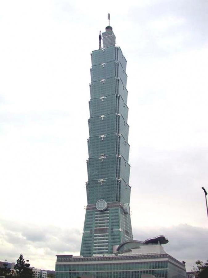 31-January-2004-Taipei101-Complete