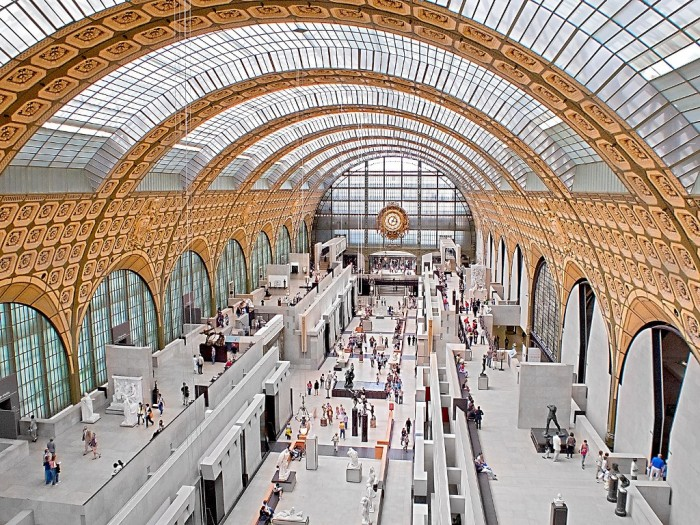 368_1musee_d_orsay