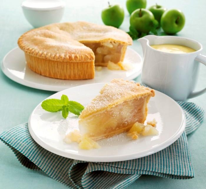 50000 deep apple pie 11