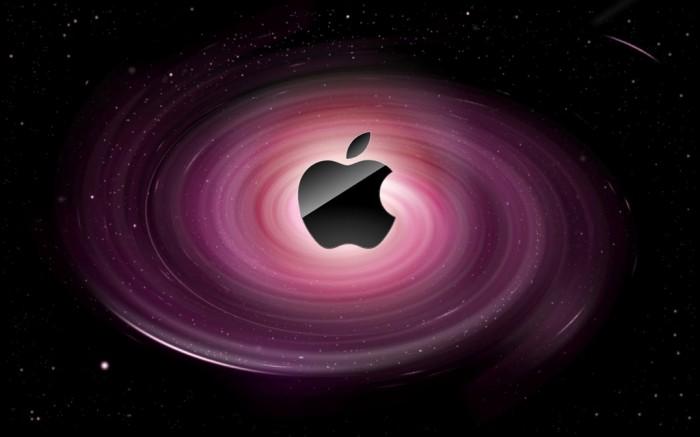 54891-apple-apple-space-wallpaper