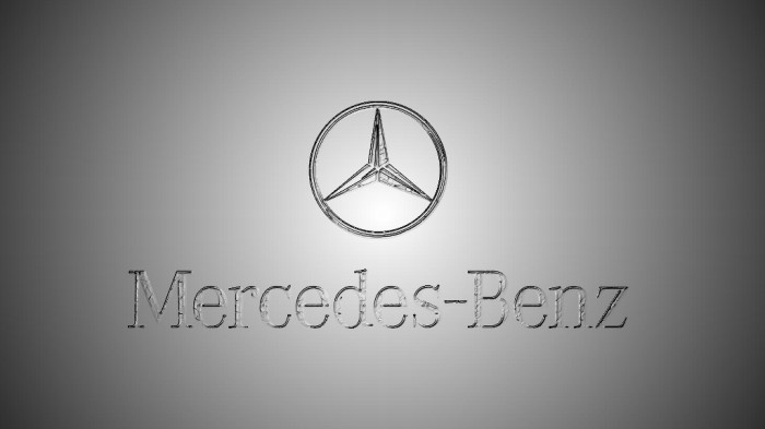 5997-mercedes-logo-aluminium-style-1920x1080-hd-motorsport