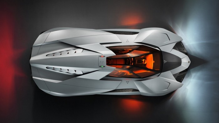 9028_2_4790_8_lamborghini_egoista_top_view