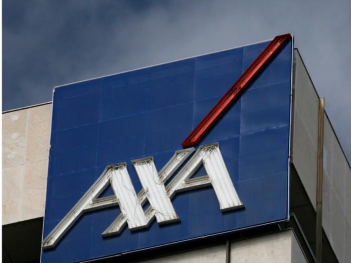AXA-group_AXA-office_1921