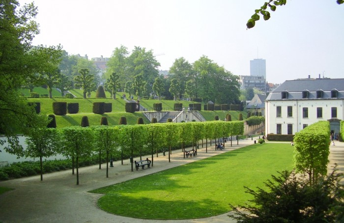 Top 10 Fashion Institutes In The World