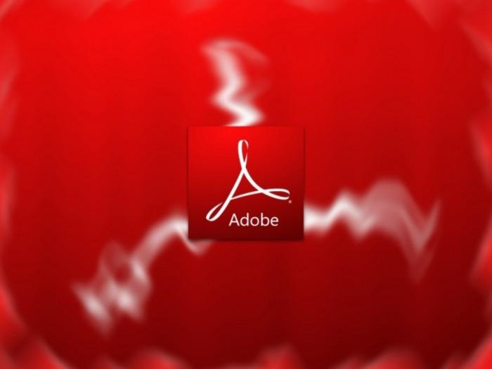 Adobe_9_0_Radial_Wall_by_Vinis13-800x600