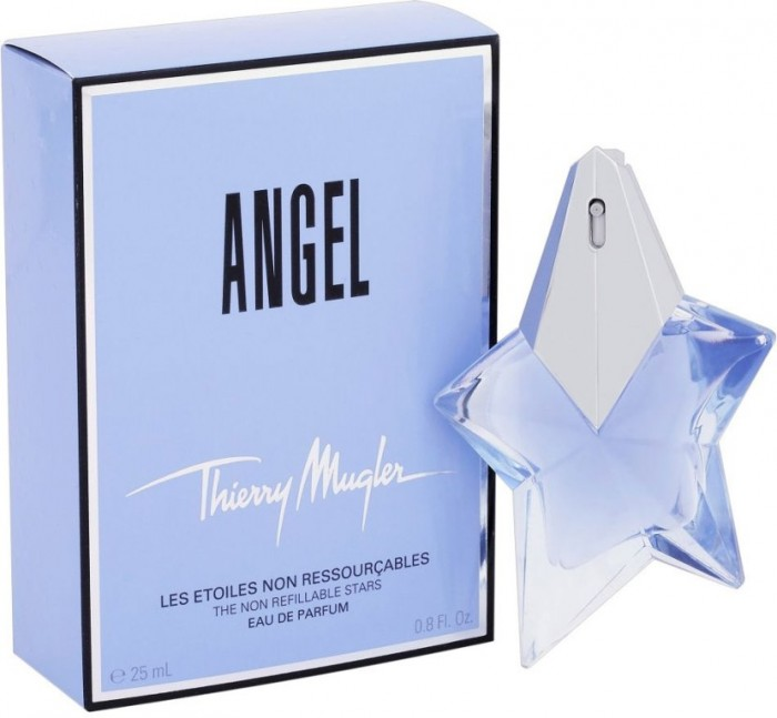 Angel Thierry Mugler for women