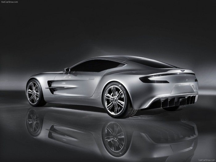 Aston_Martin-One-77_wallpaper_13