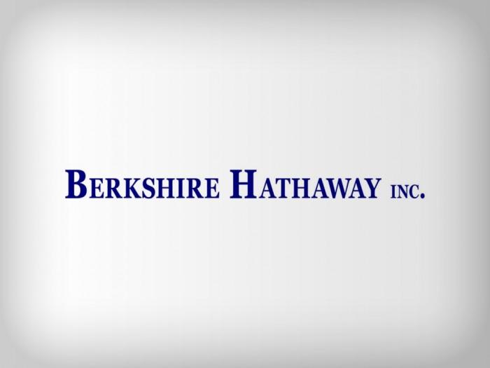 Berkshire-Hathaway-Warren-Buffett