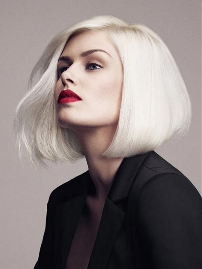 Best-hair-color-for-platinum-blonde