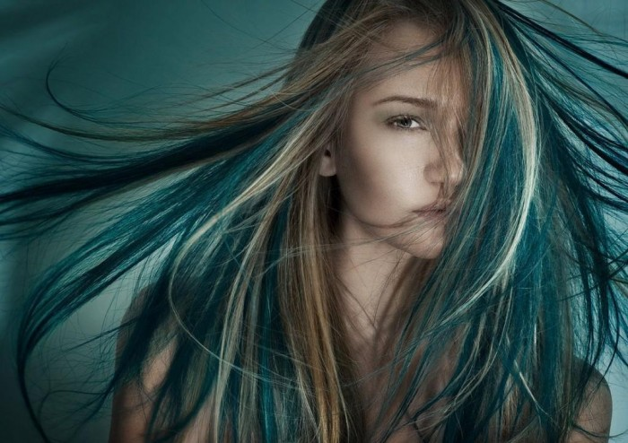 Photo of Top 10 Newest Hair Color Trends