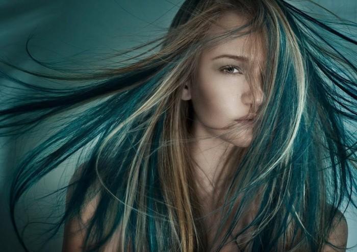Bright hues hair-flairs-color-rub-L-9uQAVK