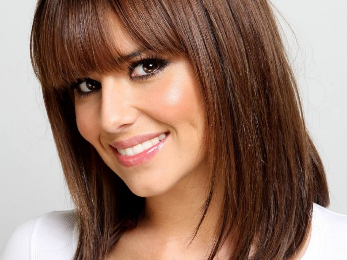 top 10 newest hair color trends for 2014 topteny 2015