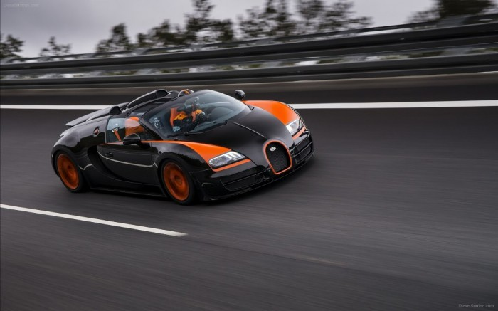Bugatti-Veyron-16-4-Grand-Sport-Vitesse-sets-world-speed-record-2013-widescreen-02