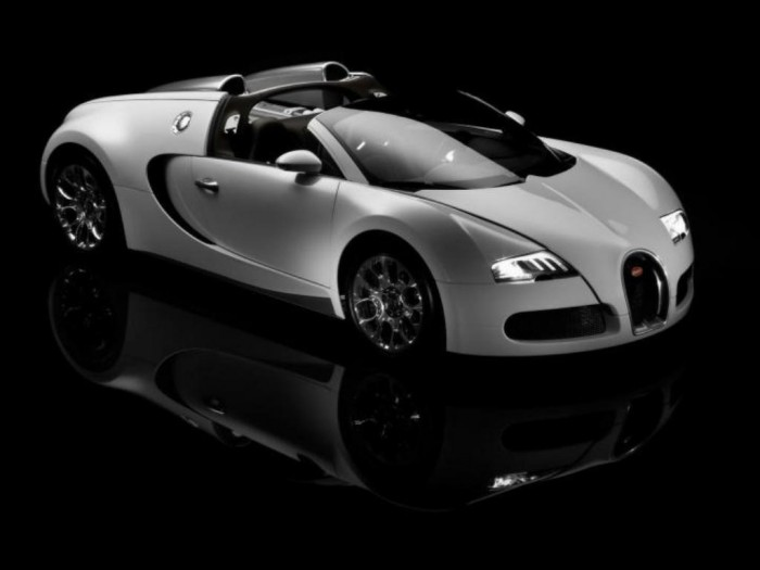 Bugatti-Veyron-16.4-Grand-Sport-Featured