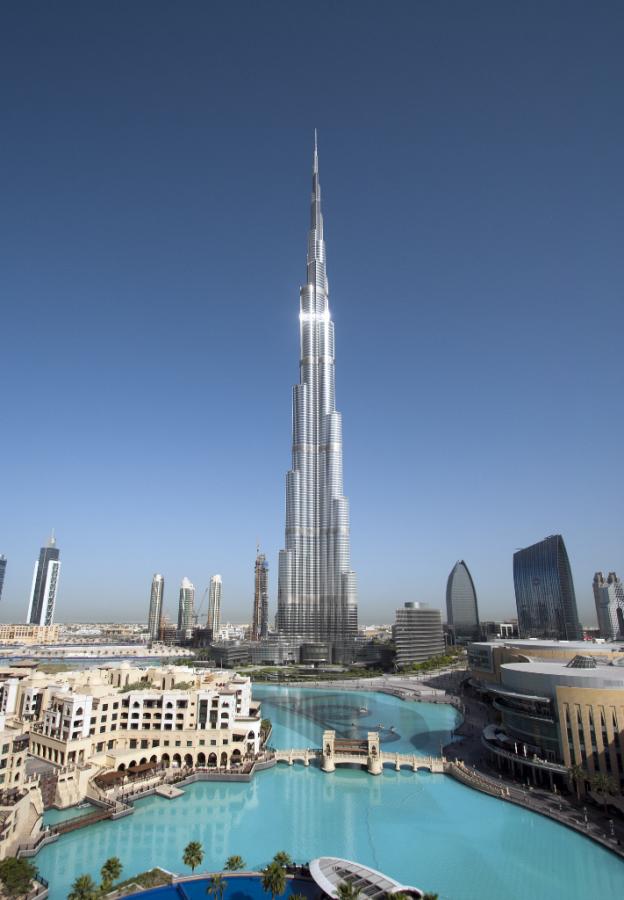 Burj-Khalifa1