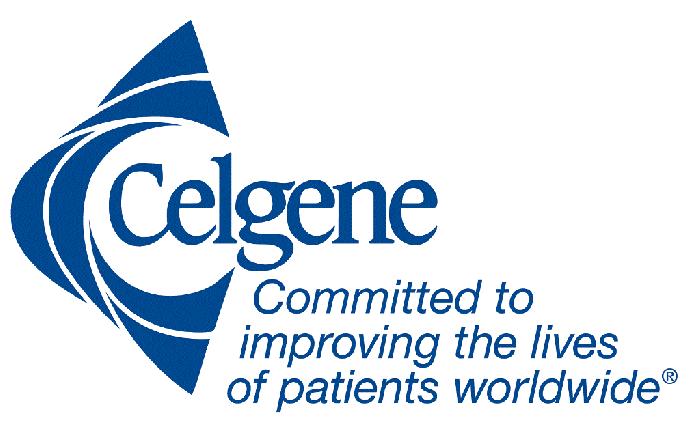 Celgene-Corporation-logo