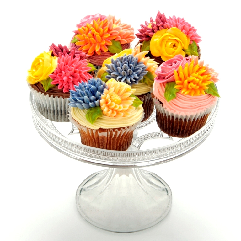 Cheshire_cupcakes