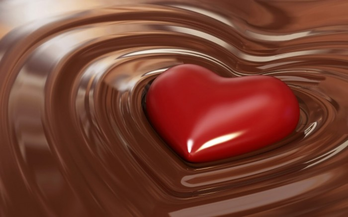 Chocolate-31