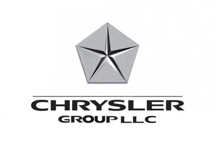 ChryslerGroupLLC