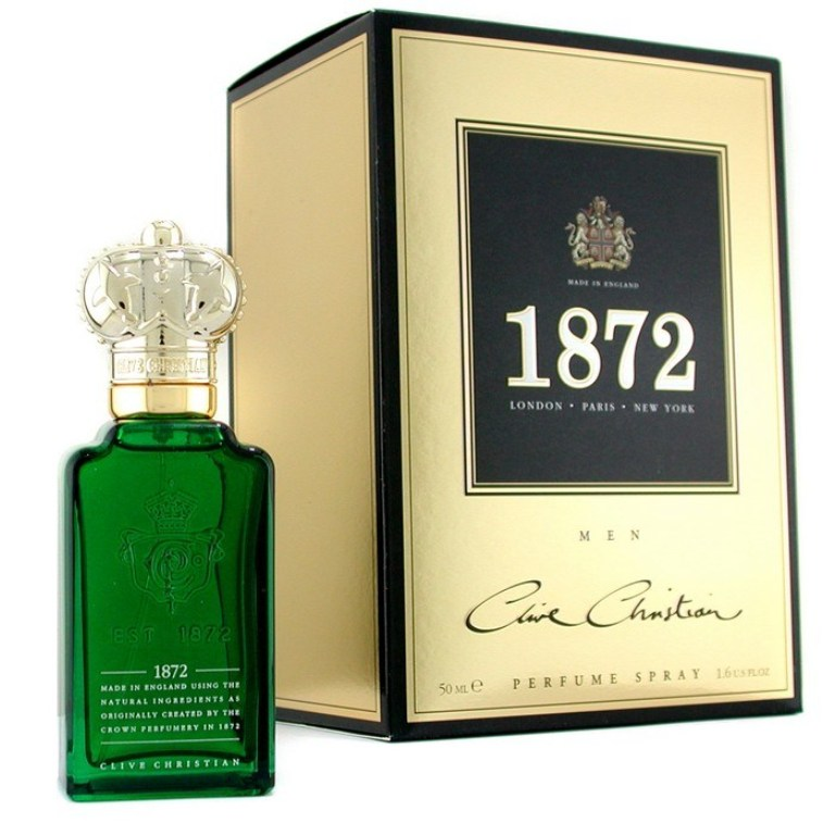Top 10 most expensive perfumes for men for Clive christian perfume