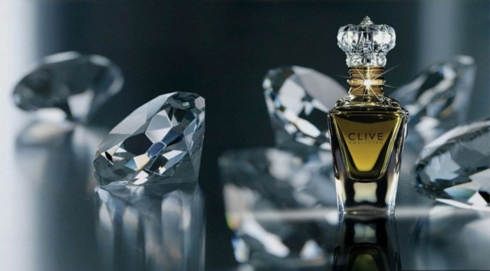 Photo of Top 10 Most Expensive Perfumes for Men