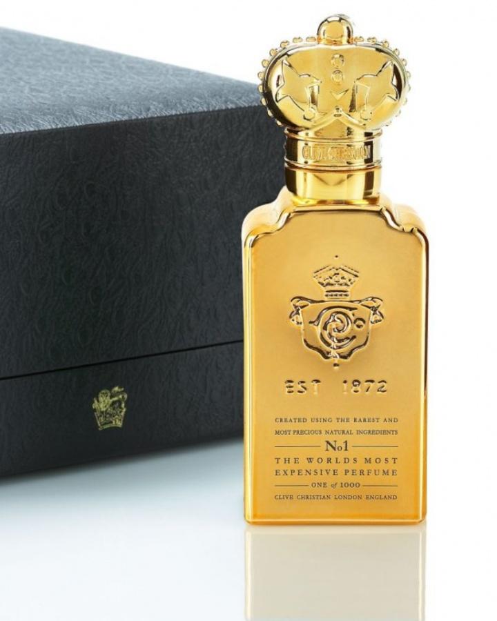 Clive-Christian-No1-Mens-Perfume