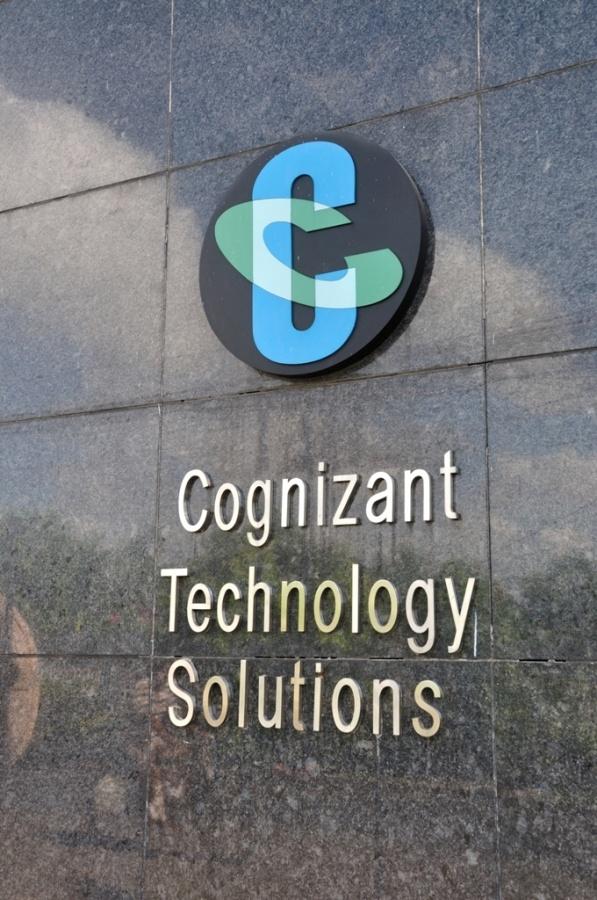 Cognizant_Technology_Solutions_-_Kolkata_2011-08-29_4824