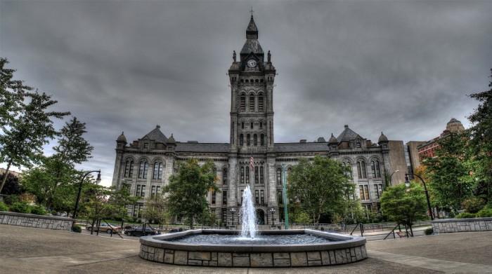 County_and_City_Hall,_Buffalo_NY