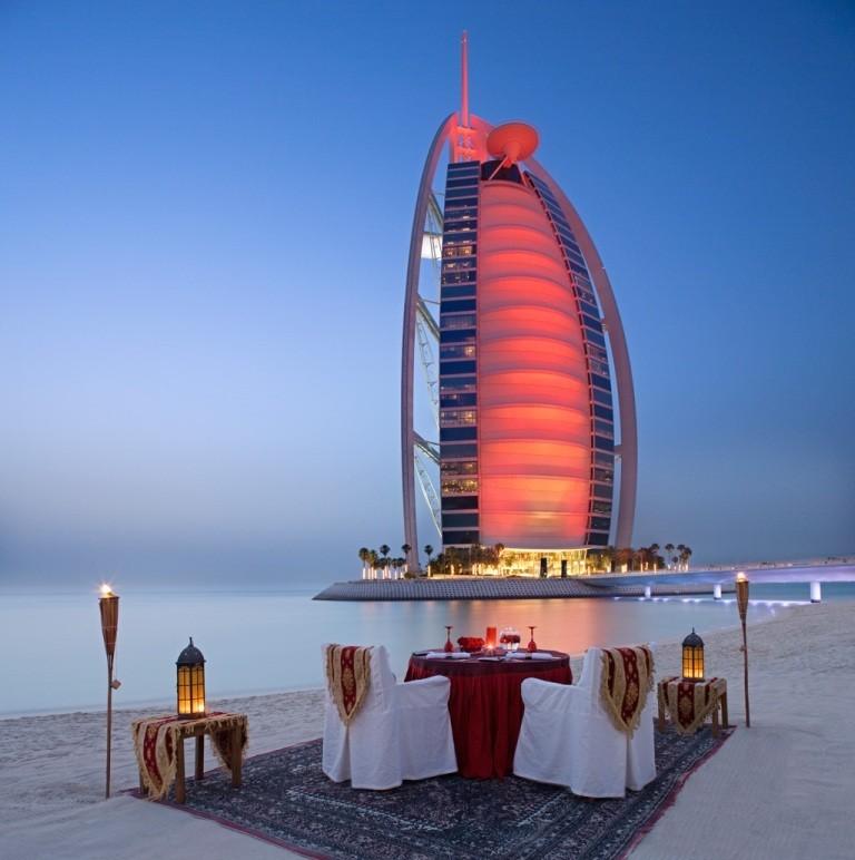 Dubai-inspiration-burj-al-arab-hotel