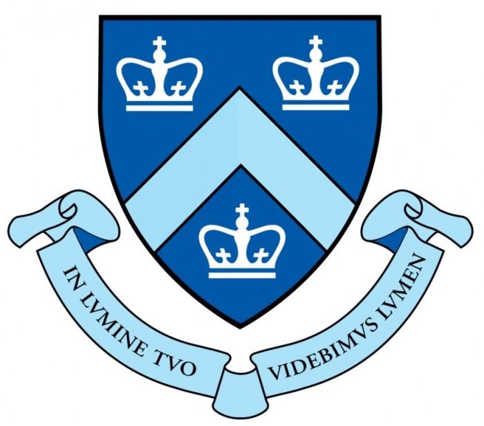 Education-Columbia-University-fun-college-rankings-american-university-rankings-list-of-top-colleges-in-us