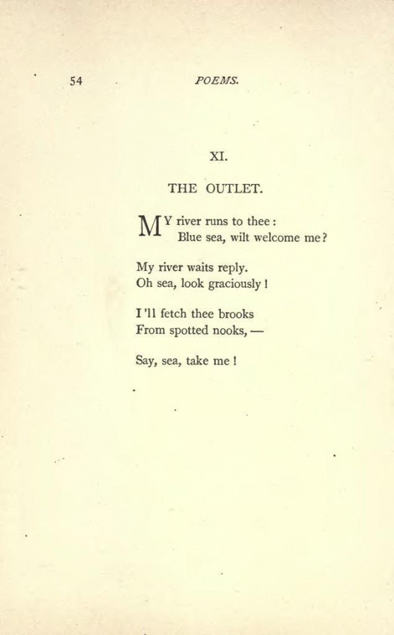 Emily_Dickinson_Poems_(1890).djvu
