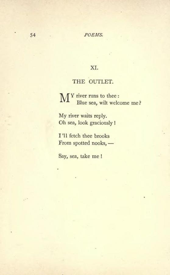 Emily_Dickinson_Poems_(1890).djvu