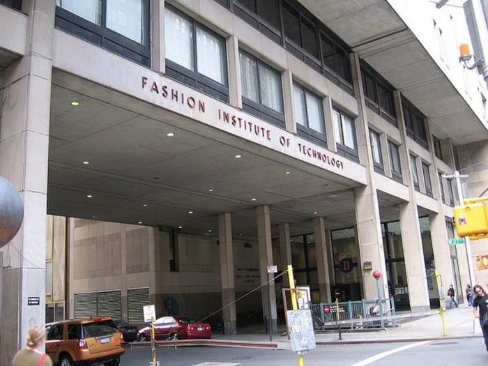 Fashion_Institute_of_Technology_New_York
