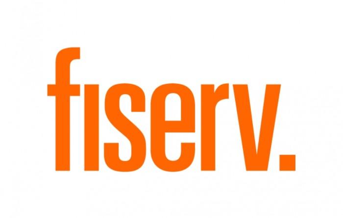 Fiserv_lo_res_logo