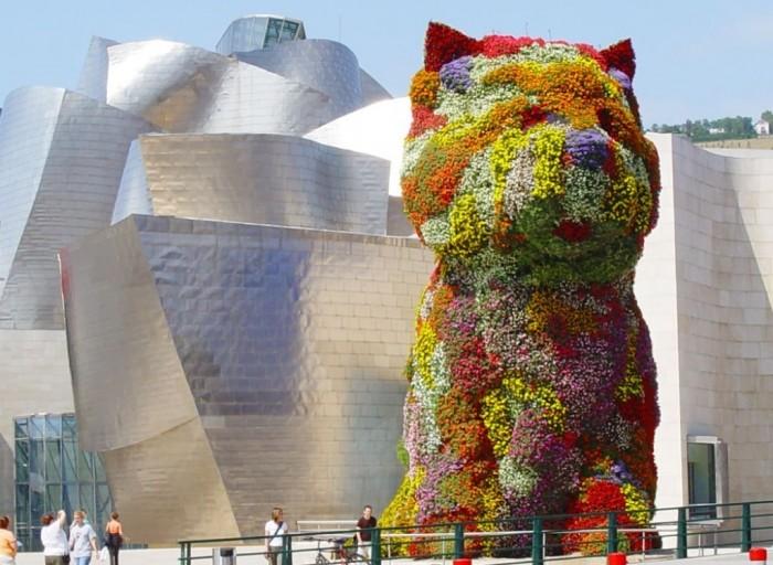 Guggenheim-Museum-Bilbao10