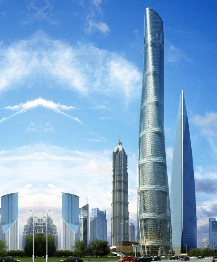 HIRCA_ShanghaiTowerAnnualReport_big