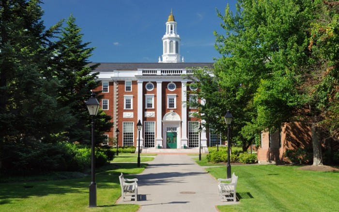 Harvard-university-best-university-usa-ftr