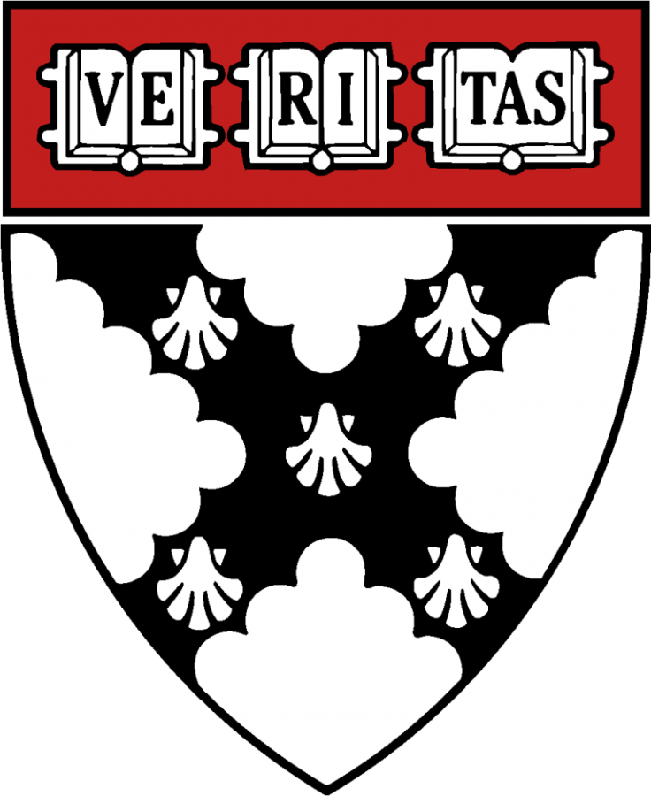 Harvard_shield-Business