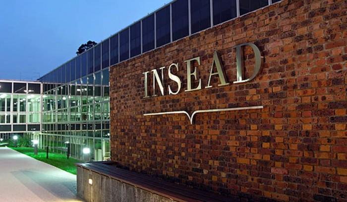 Insead_Brand