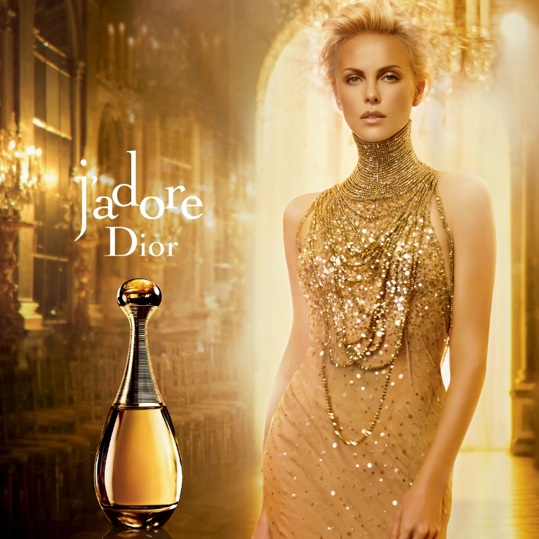 Photo of Top 10 America's Best-Selling Perfumes
