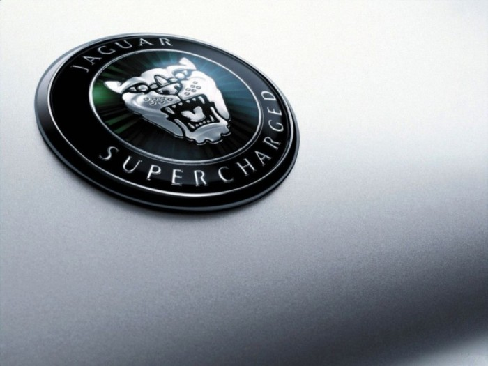 Jaguar-Logo-wallpaper-hd