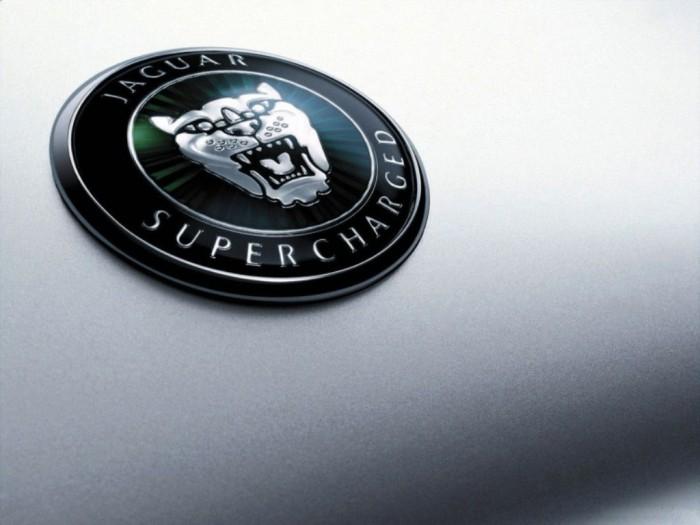 Jaguar-Logo-wallpaper-hd